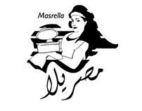 Masrella  مصريلا