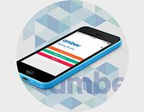 Ambev // App