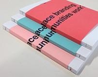 Dissertation_Booklet