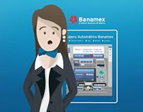Banamex SAB