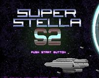 Super Stella S2