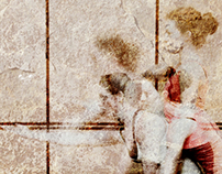 TEST TRENCHES | Tabula Rasa Dance Company