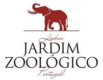 Lisbon Zoo | PRESS