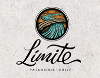 Hotel LÍMITE - Patagonia - Chile