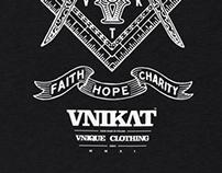 PRINT for VNIKAT VBRANIA.