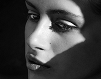 Summer portraits-Ludovica