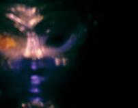 Night of the mask/ Nacht der Maske