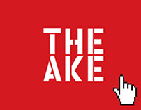 The Ake - The Drake Monthly Newsletter
