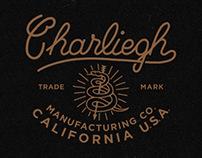 Charliegh Co.