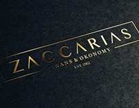 ZACCARIAS