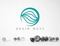 Brain Wave Branding