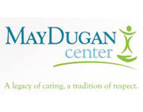 May Dugan Annual Fund Raiser