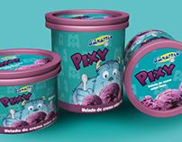 Donofrio Ice cream