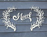 Maerl Cosmetics