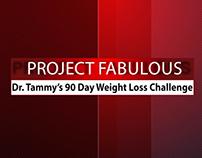 Project Fabulous