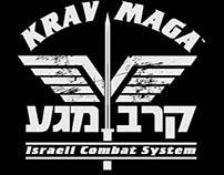 Krav Maga Theatrical Commercials
