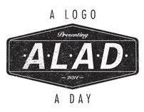 A Logo A Day