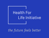 Health For Life Initiative