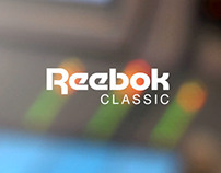 Reebok Freestyle Hi Case History