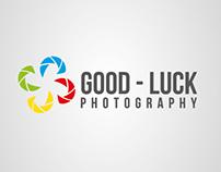 GOOD - LUCK PHOTOGRAPHY