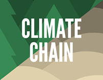Climate Chain