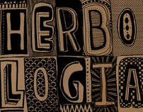 Herbologia