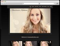 AnastasiaKonkina.com