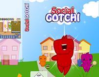 Social Gotchi