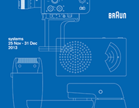 systems Braun