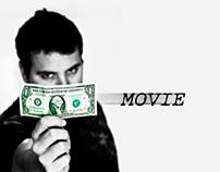 The One Dollar Movie