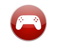 The Gamer Circuit