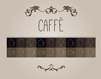 Catálogo Caffè