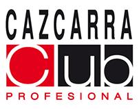 Cazcarra Club (2010)