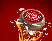 "Superbock ""Our image is yours!"""