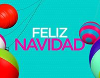 Navidad - Azteca 7