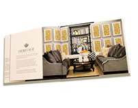 Full English Furniture