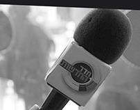TV | חדר החדשות