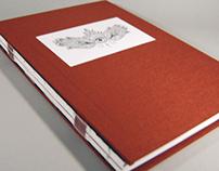 Boekbinden en boekontwerp