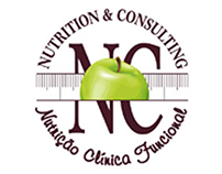 Nutrition & Consulting Web Design