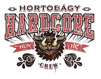 HHCC shirts