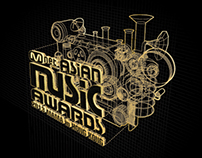 2013 Mnet Asian Music Awards
