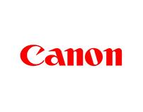Canon - Social Media