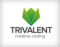 Trivalent / Freelance Developer