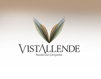 Branding Vistallende