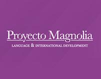 Proyecto Magnolia