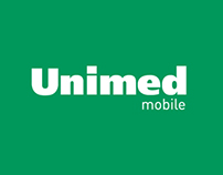 Unimed Mobile