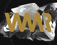 WMR logo, 2013