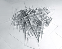 Dream Architecture: Human Scale