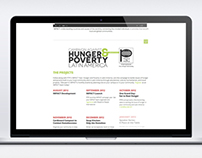 PTPI IMPACT Campaign 2012/2013