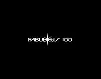 Fabulous100